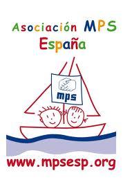 IX Encuentro Nacional de FamiliasMPS