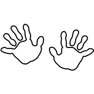 Psicomotricidad fina…Actividades para desarrollar la destreza de lasmanos