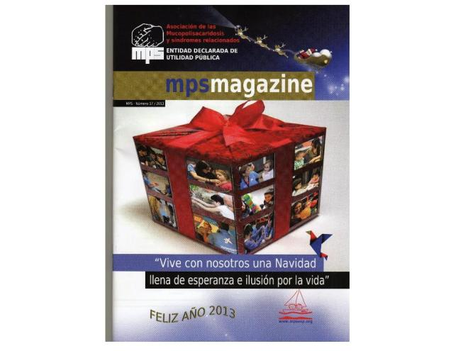 Copia de Dibujo MPS MAGAZINE