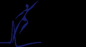 NINDS-Logo.svg