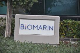 BioMarin Presenta Vimizim BLA a la FDA de EE.UU. para el tratamiento de la mucopolisacaridosis IV