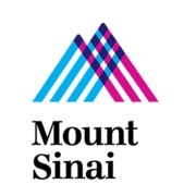 Icahn School of Medicine at Mount Sinai and Bene Pharmachem Gmbh To Collaborate On Clinical Studies For Mucopolysaccharidoses