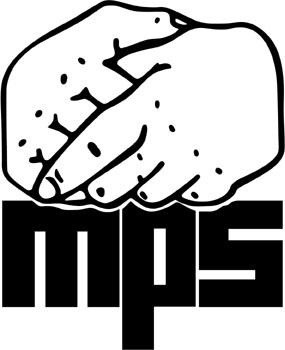 Historia natural de la MPS tipoI.