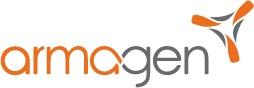 ARMAGEN ® recibe la designación de medicamento huérfano para MPSII.