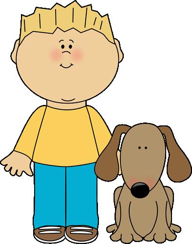 Ensayo sobre terapia genica en modelo perro de los sindromes Sanfilippo yHurler