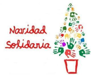FELIZ NAVIDAD II (Shiri) Navidad-solidaria