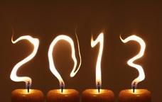 Los números de 2013 en mpspapas.wordpress