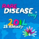 raredisease 2014