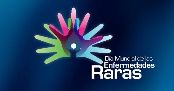 Enfermedades Raras, jornada en la Universidad deLleida.