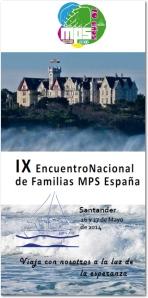 TRIPTICO_IX_ENCUENTRO_NACIONAL_FAMILIAS_MPS