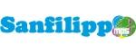 logo_sanfilippo