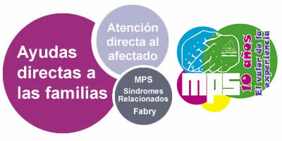X CONGRESO INTERNACIONAL MPS 2014 (Madrid)