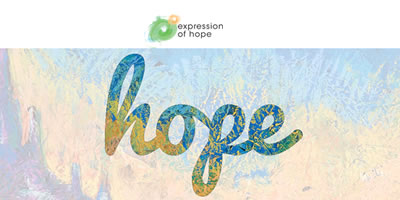 EXPRESSION_OF_HOPE
