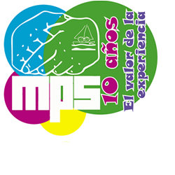 logo_MPS