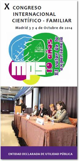 x_congreso_mps_programa_ima