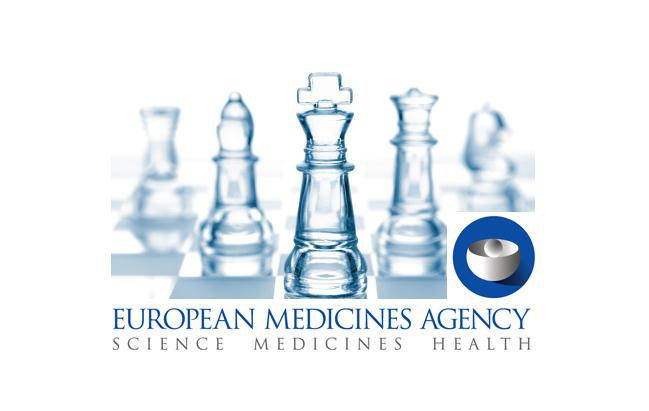Designacion como medicamento huerfano del pentosan polisulfato de sodio para el tratamiento de la mucopolisacaridosis tipo I. (MPS I)