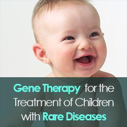 gene-therapy-children